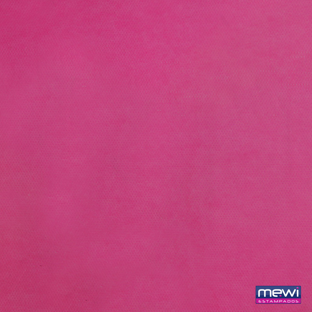 100% Rosa-fluor