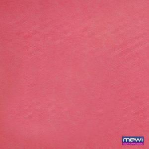 100% Vermelho-fluor