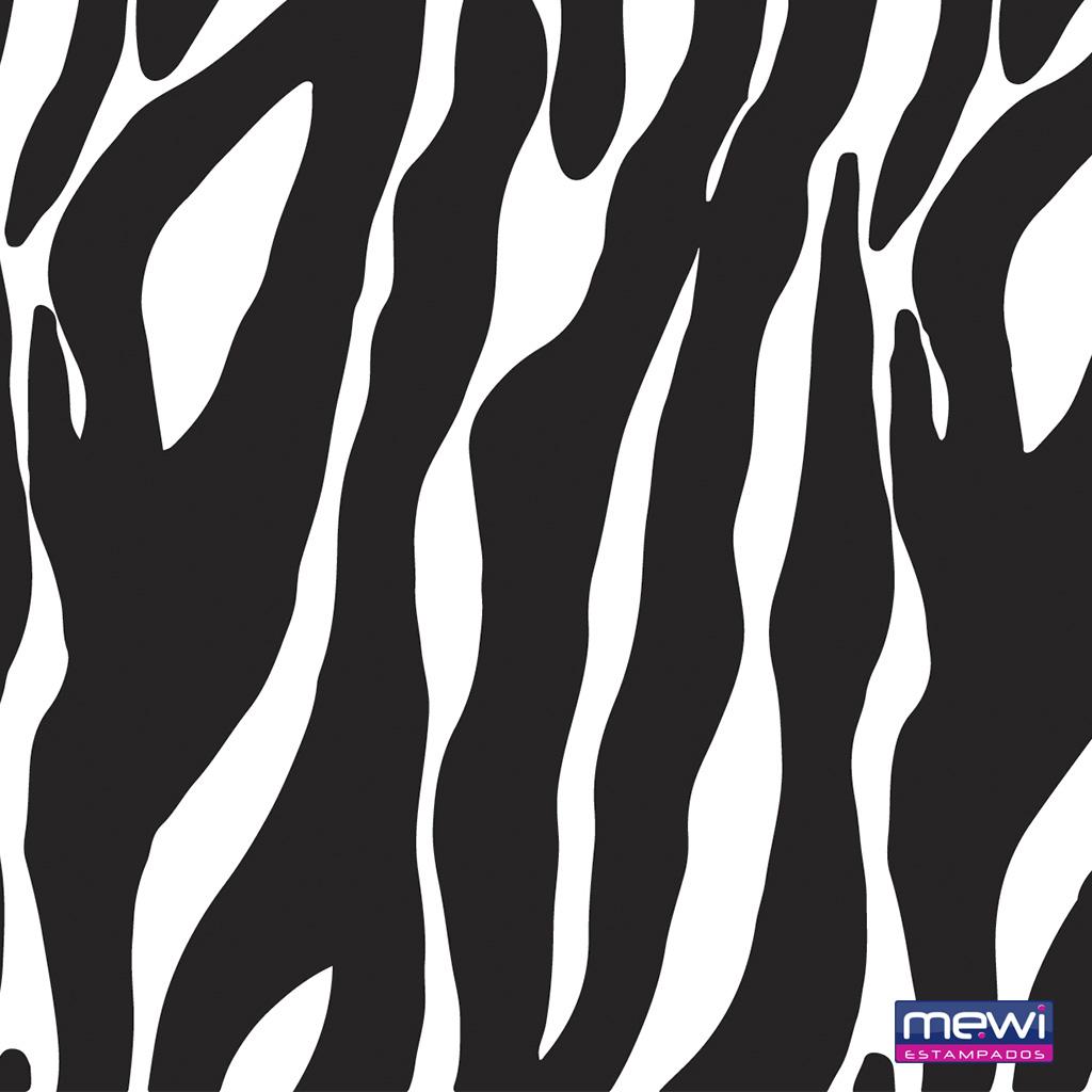 1012-Zebra