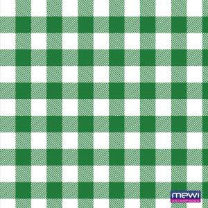 1017_Verde Bandeira