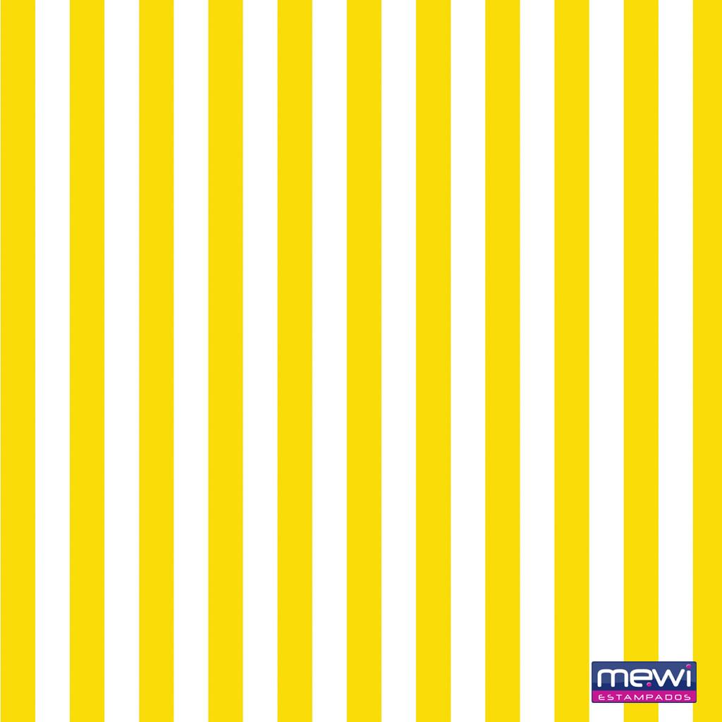1101 – Listras Amarelo