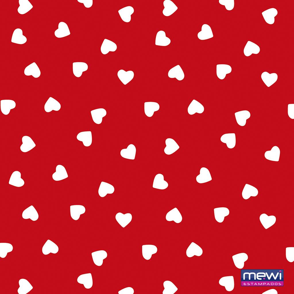 1115 – Coração Branco_Vermelho