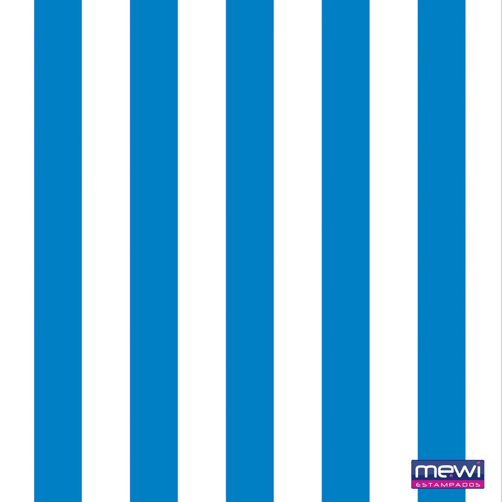 1122 – Listras Azul