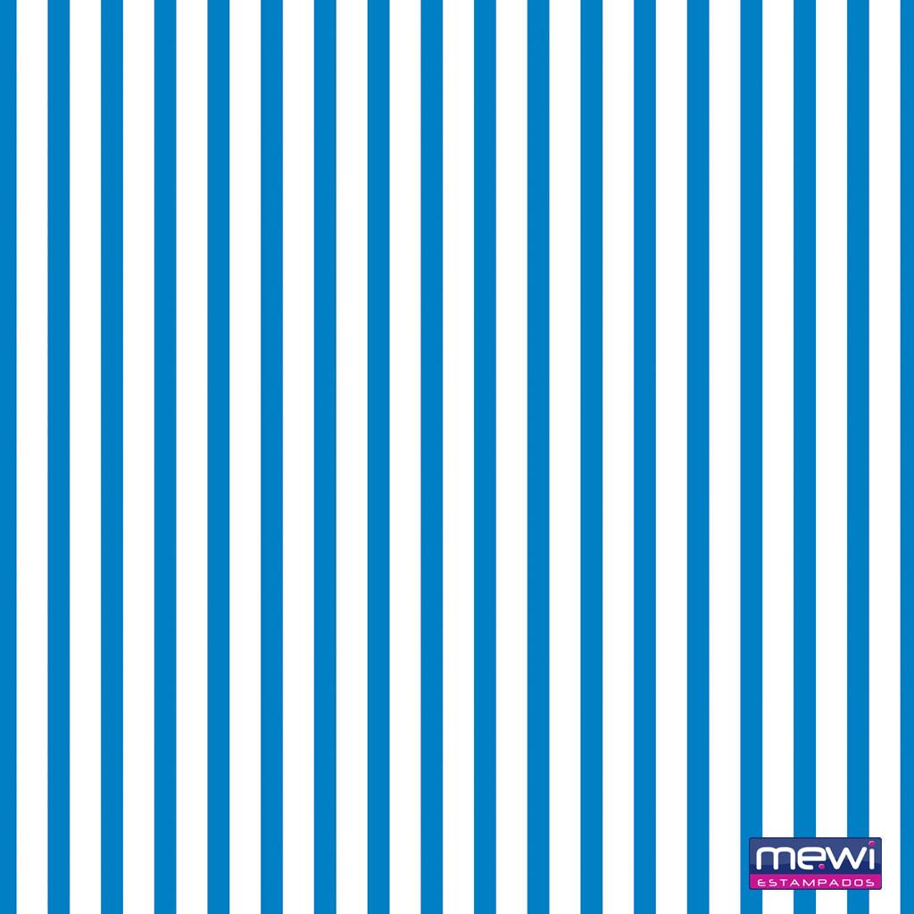 1132 – Listras Azul