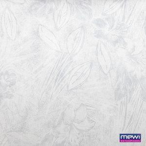 1151 - Floral - Devorê