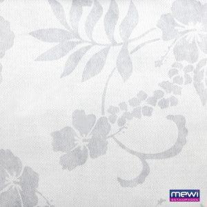 1153 - Floral - Devorê