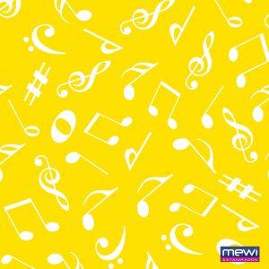 1159 - Musical_BR_AM
