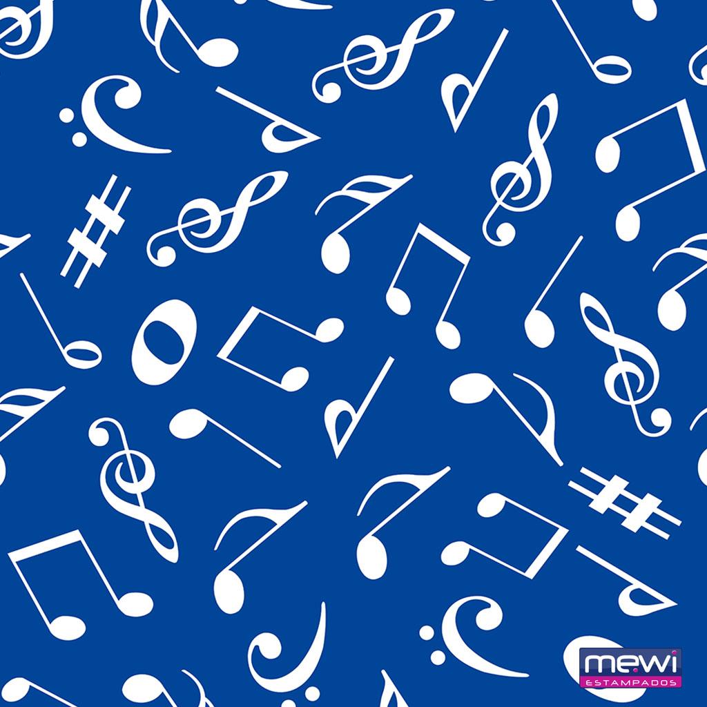 1159 – Musical_BR_AZ