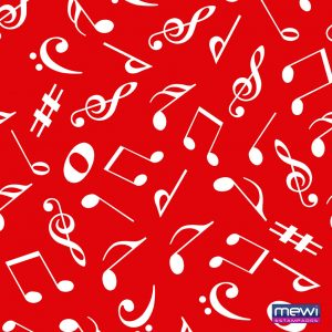 1159 - Musical_BR_VM