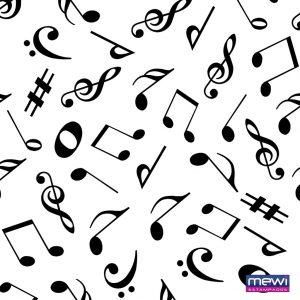 1159 - Musical_PT_BR