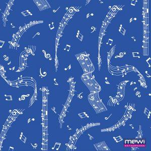 1171 - Musical_BR_PT