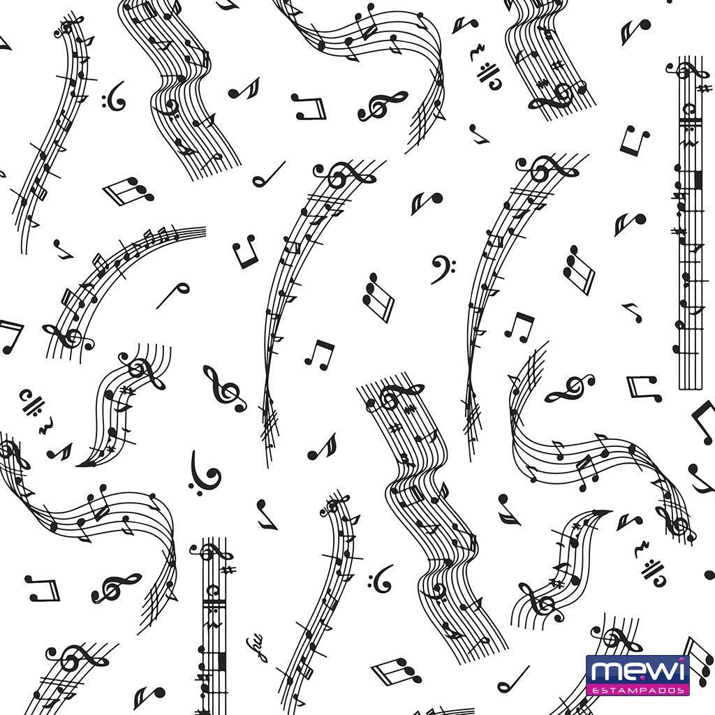 1171 – Musical_PT_BR