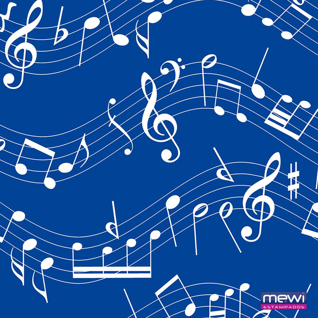 1180 – Musical_BR_AZ