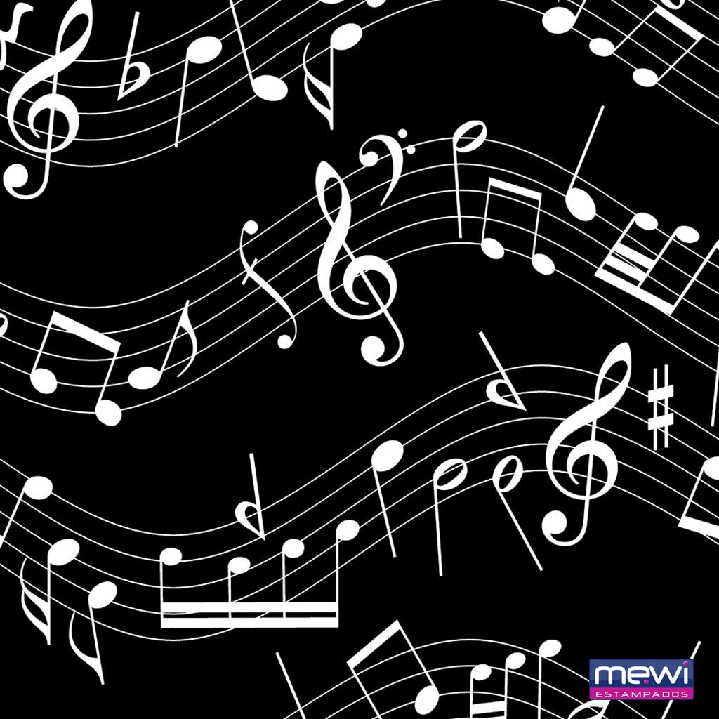 1180 – Musical_BR_PT