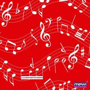 1180 - Musical_BR_VM