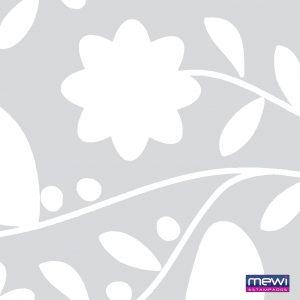 1183 - Floral