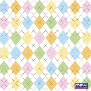 1600 - Escoces_Color
