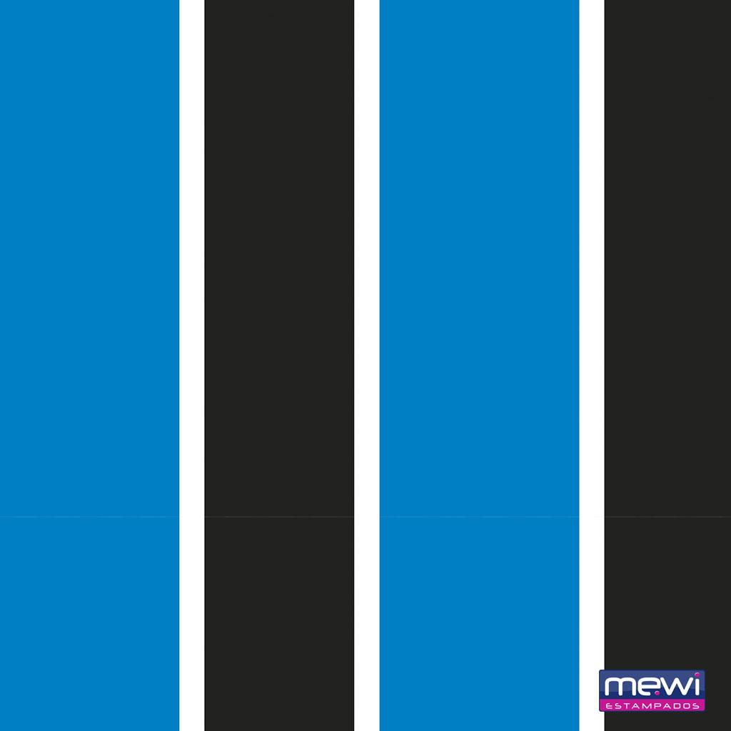 2054 – Listras Azul_preto