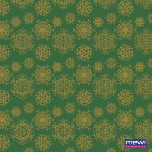 2076 - Dourado_Verde