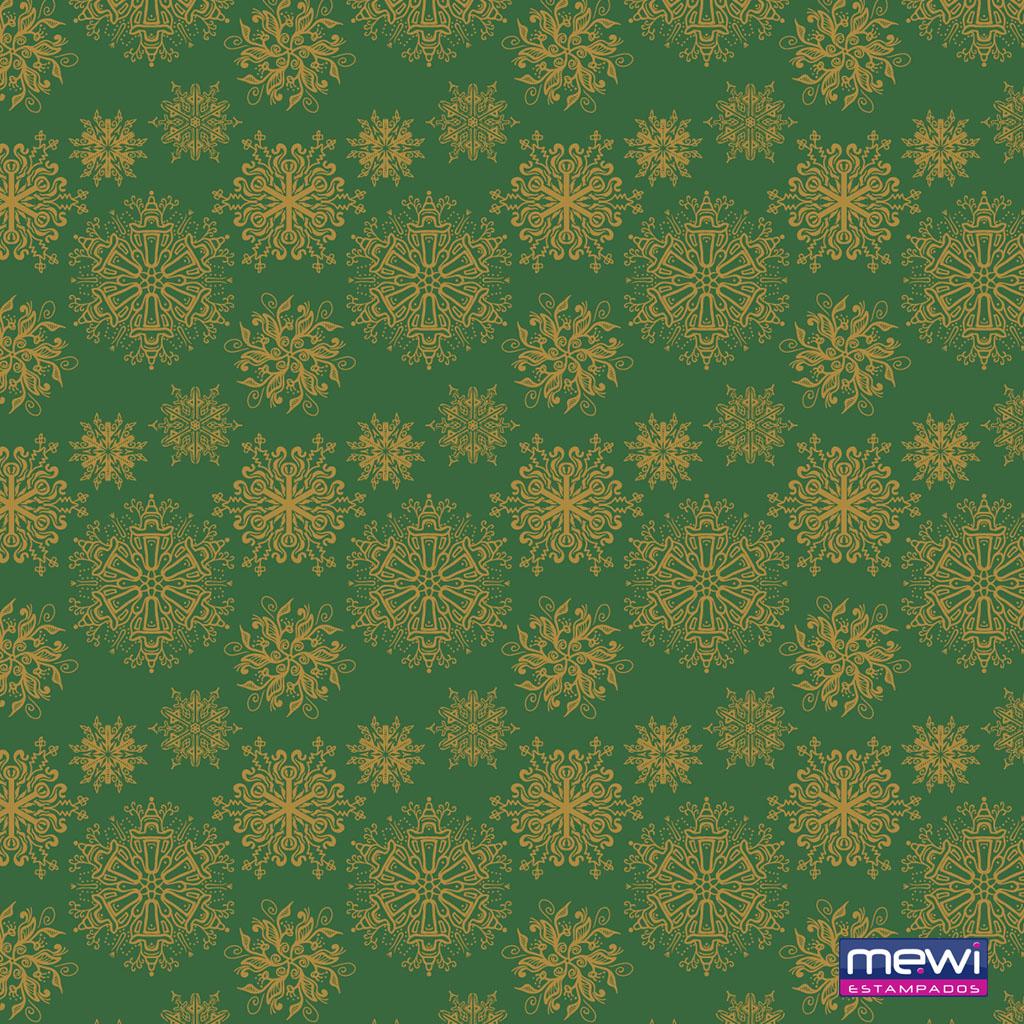 2076 – Dourado_Verde