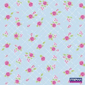 2600 - floral_azul
