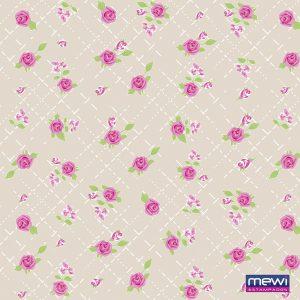 2700 - floral_creme