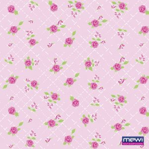 2800 - floral_rosa
