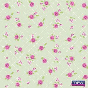 2900 - floral_verde