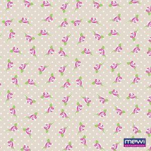 3100 - floral_mini_creme