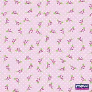 3200 - floral_mini_rosa