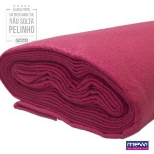 600 - Pink