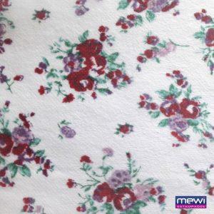 6029 - Floral Lilás