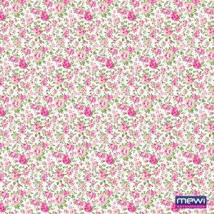 6030 - Floral_pink