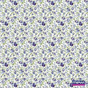 6030 - Floral_roxo