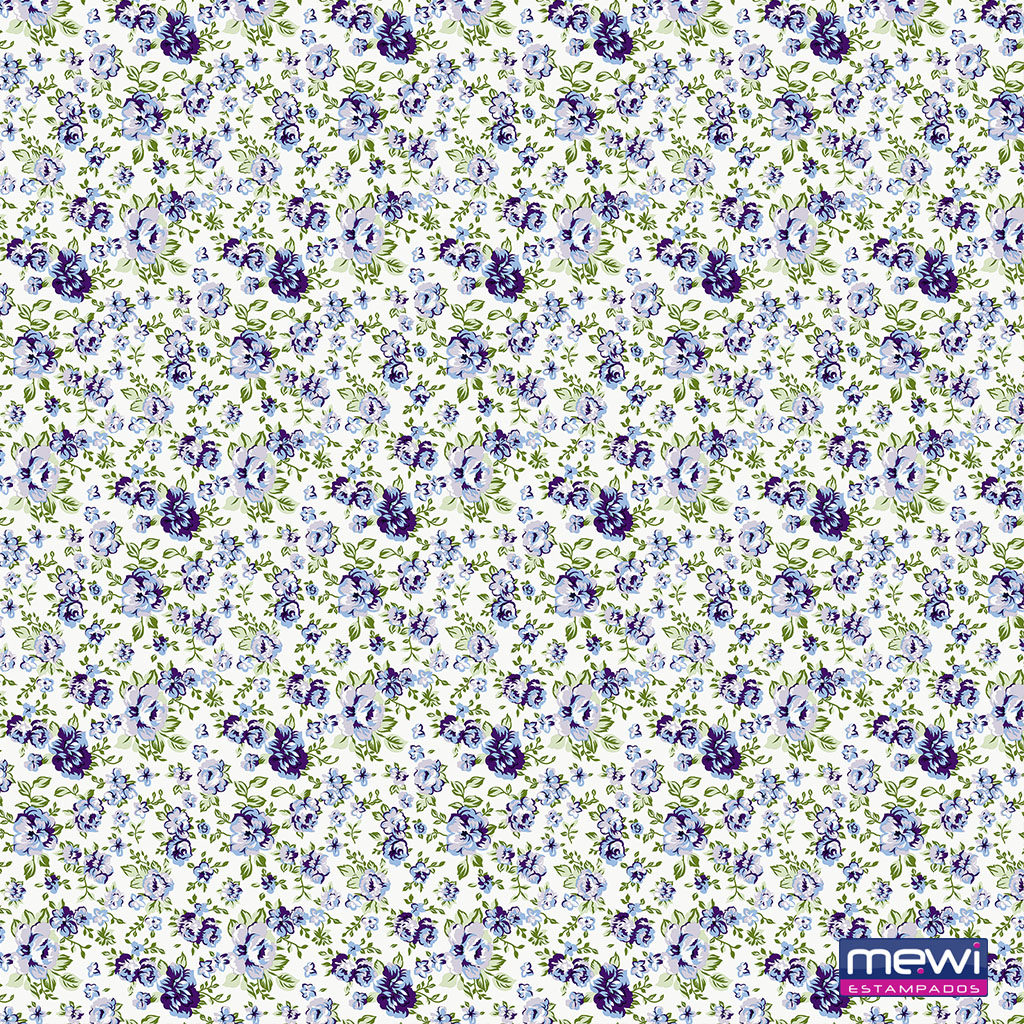 6030 – Floral_roxo