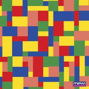 6054 - LEGO_sem pinos