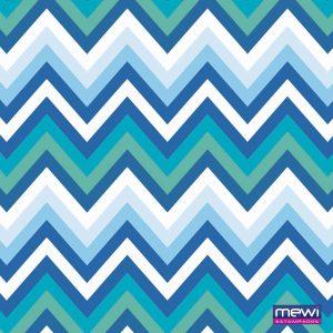 6057 - Azul