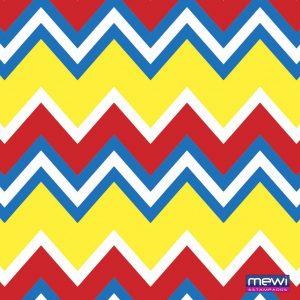 6057 - Azul_Vermelho_Amarelo