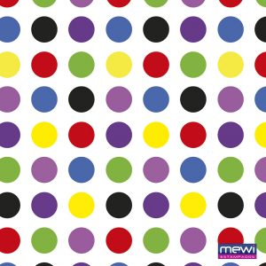 7003_multicolors