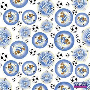 7029 - Azul_Branco