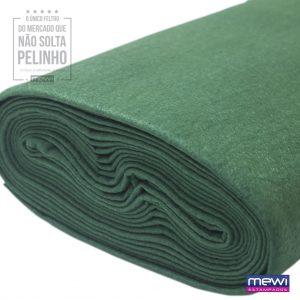 800 - Verde Bandeira