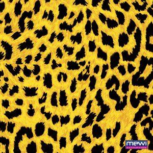 2045 - Preto amarelo