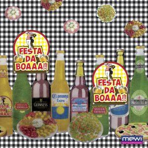 7027 - festa da boa_preto-01