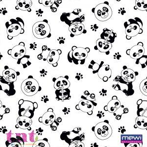 1196-panda-sem-fundo