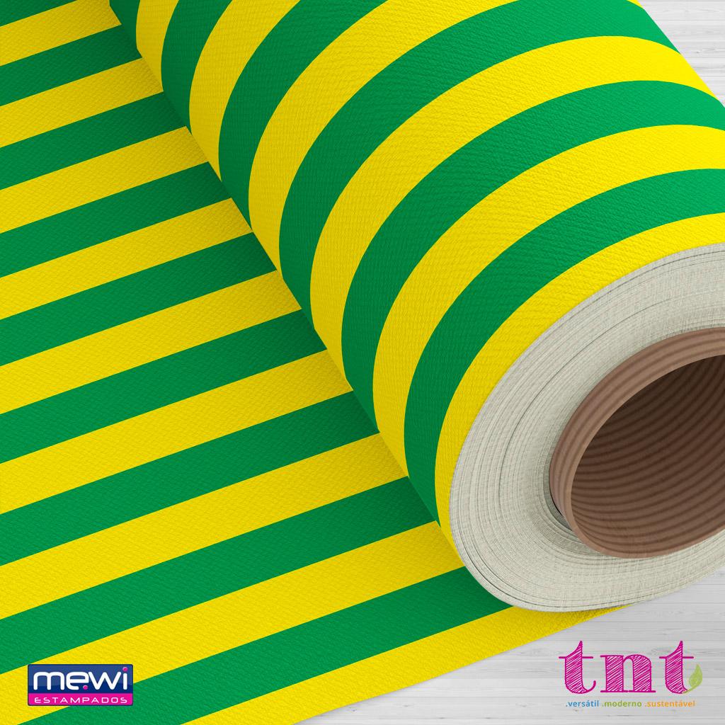 1122-verde-amarelo-rolo