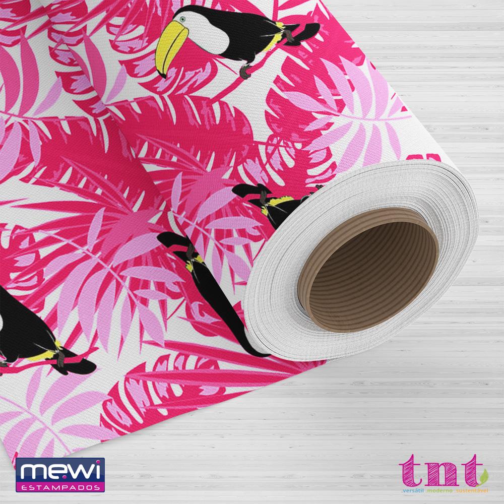 tucano-rosa2