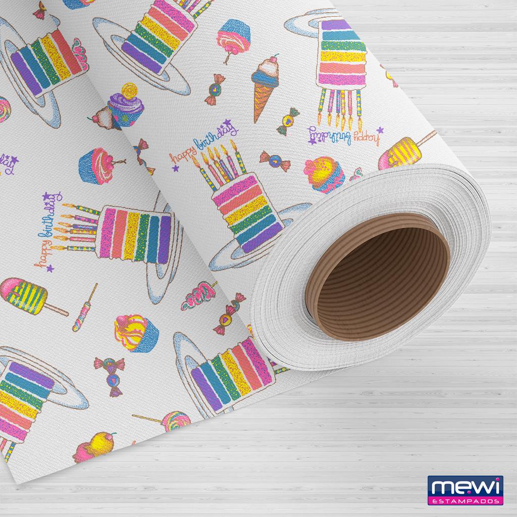 7061—Festa-Candy-Colors-SEM-COD1