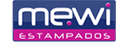 Mewi Estampados – TNT