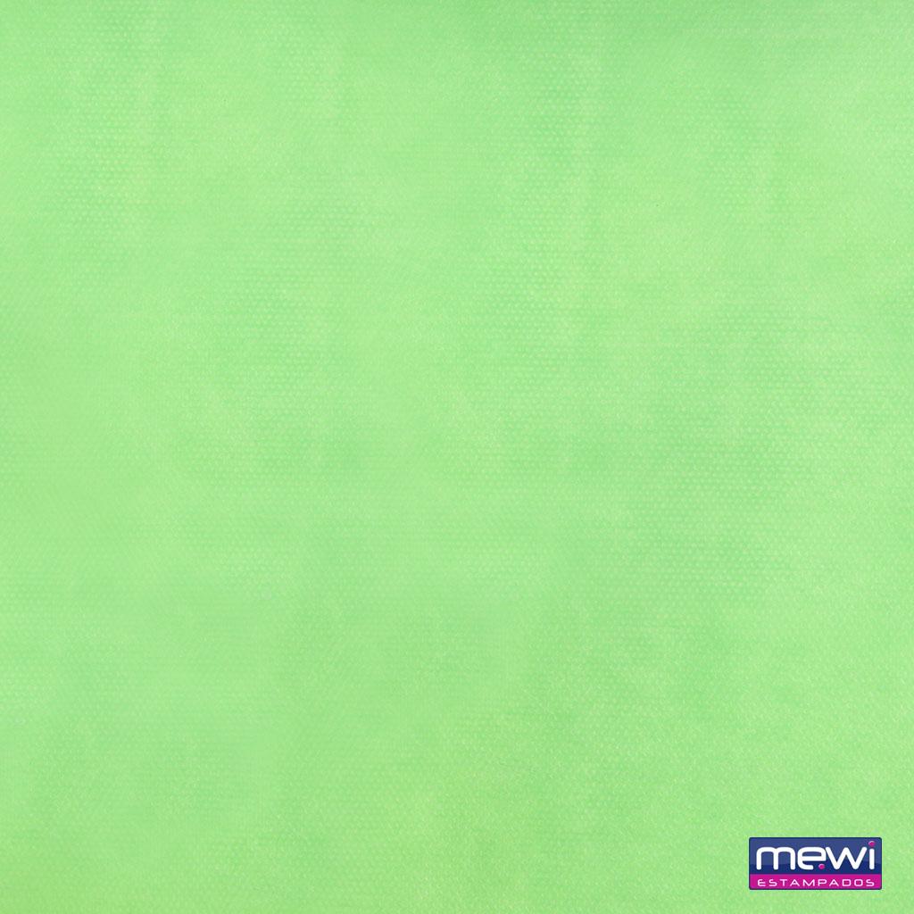 100% Verde-fluor