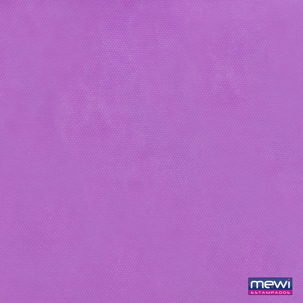 100% Violeta-fluor